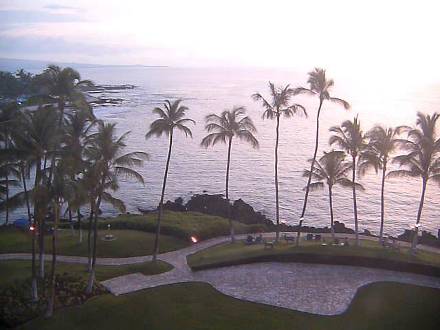 Home away from hilo hawaii webcam