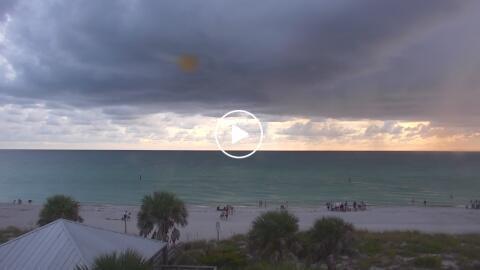 Englewood Beach Cam
