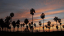 Venice Beach Cam, California