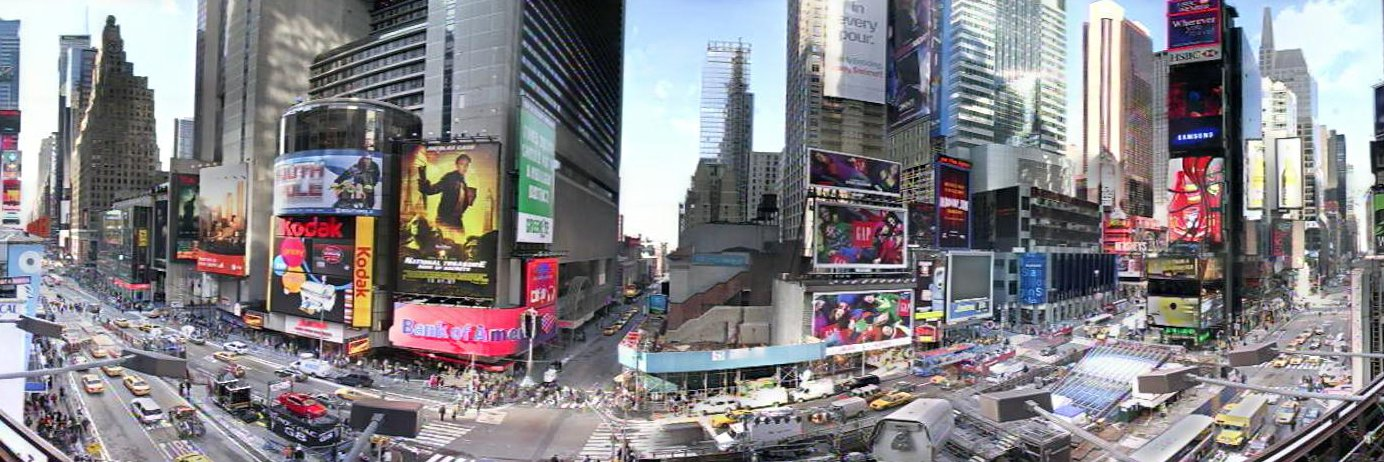 How to be a times square pro when you visit new york city blog